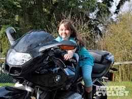 motorcycles girl