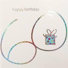 birthday cards 60