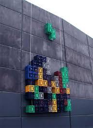 tetris evolution xbox