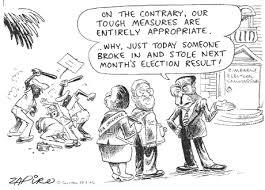 7th amendment cartoons