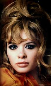 adrienne shelly pictures