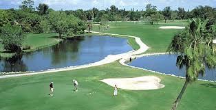 golf club pic