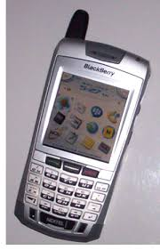 7100i blackberry