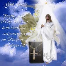 gods prayer