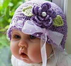 bebek bereleri