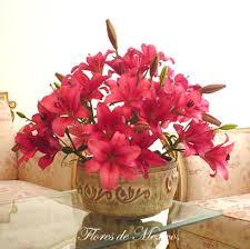 flor lilis