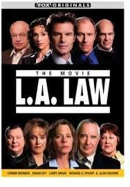 la law