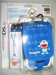doraemon items