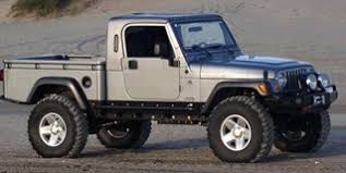 2010 jeep scrambler