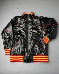 rocawear outerwear
