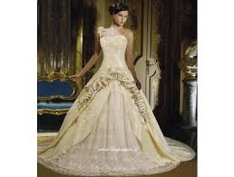 dresses from italy