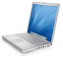 mac g4 notebooks