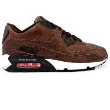 brown air max 90