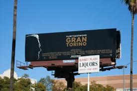movie billboards