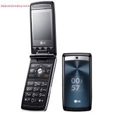 celular lg kf300