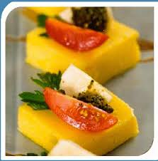 canapes images