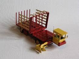 hay bale wagon