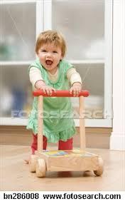 baby walking toy