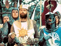 monty python holy grail pictures