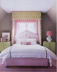 girl bedroom suite