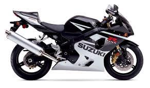suzuki motorcycles pictures
