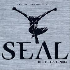 seal best of 1991 2004