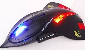 cool computer mouses