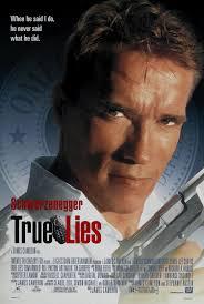 true lies movies