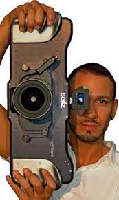 high megapixel camera