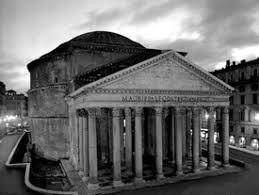 classical architect