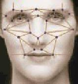 face biometric