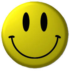 smiley face picture