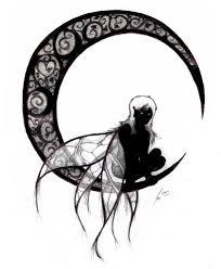 gothic fairy pictures