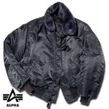 alpha ma1 flight jacket