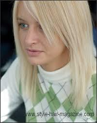 hairstyles for medium length fine hair