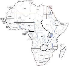 ethnic groups of africa