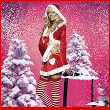 fashion for christmas