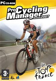 pro cycling manager 09