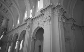 3d model architecture