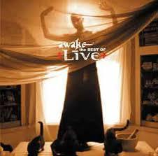 live awake the best of live