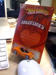 hot wheels toy