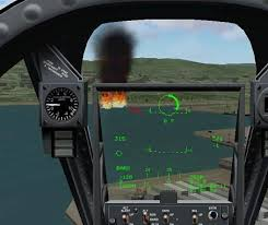 lock on modern air combat pc