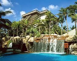 hoteles de acapulco