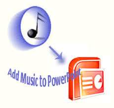 free songs for powerpoint