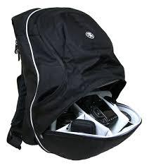 crumpler rucksack
