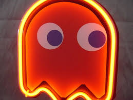 picture of neon