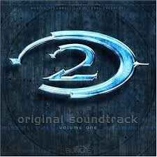 Soundtracks - Halo 2