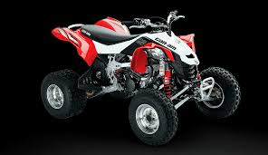 can am ds 450 efi