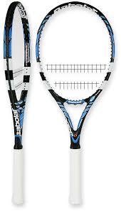new tennis racquets