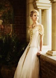prom dresses princess